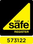 expert heating gas safe